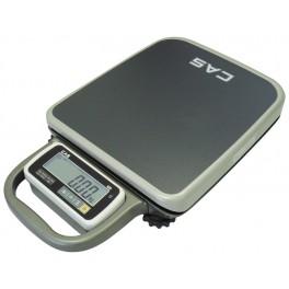 Přenosná váha můstková CAS PB 100/200 kg