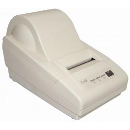 Tiskárna etiket nebo vážních lístků CAS DEP/DLP-50