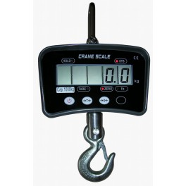 Závěsná váha OCS-L-1000 kg