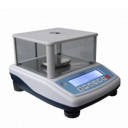 Laboratorní váha TSCALE NHB600