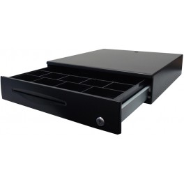 Pokladní zásuvka pro pokladny QMP 3336 9V malá