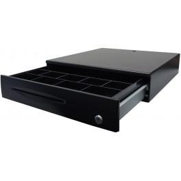 Pokladní zásuvka pro pokladny QMP 3540 9V střední