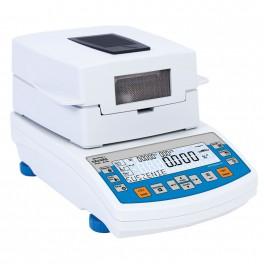 Sušící váha RADWAG MA 210.R