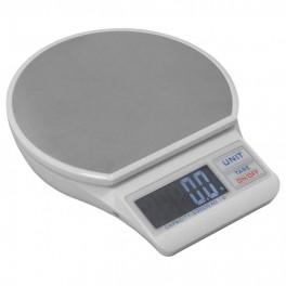 Listovní digitální váha TB01 3kg