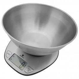 Váha kuchyňská, kontrolní, HKS-S01, 5kg/1g
