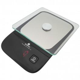 Váha kuchyňská, kontrolní, HKS-G01, 5kg/1g