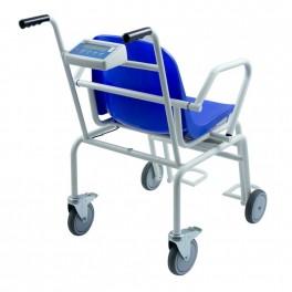 Vážící židle WPT/K 250C