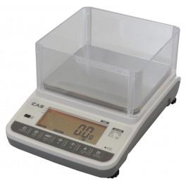 Laboratorní váha CAS XE 3000g bez ověření