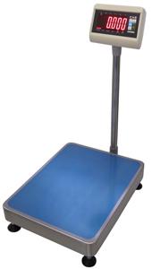 Můstková váha s indikátorem CAS DH